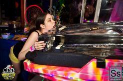 OddCake Presents - Voyage Into Dreamz A ThreeStory Boat Party FB Set 2_89