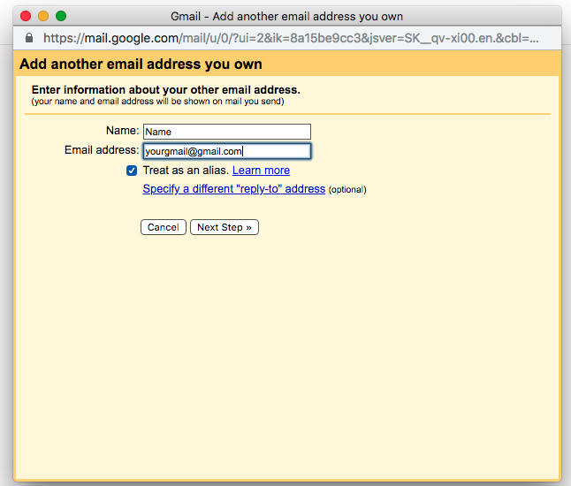 Gmail add your gmail account www.nerd-tech.net tutorials.png